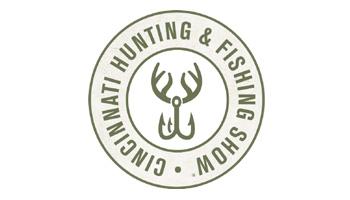 Cincinnati Hunting And Fishing Show 2017