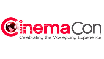 CinemaCon 2017 - Official Convention of The National Association of Theatre Owners (NATO)