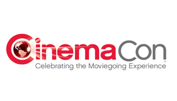 CinemaCon 2018 - Official Convention of The National Association of Theatre Owners (NATO)