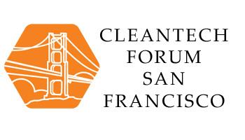 Cleantech Forum San Francisco 2019
