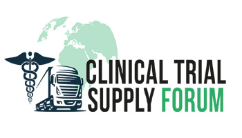 Clinical Trial Supply 2017