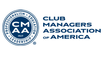 CMAA's 90th World Conference & Club Business Expo - Club Managers Association of America