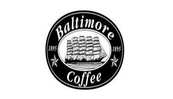 Coffee Fest Baltimore