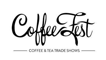 Coffee Fest Denver 2018