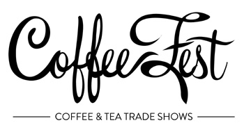 Coffee Fest Baltimore 2018