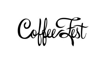 Coffee Fest Portland 2017