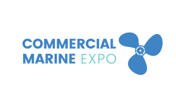 Commercial Marine Expo 2017