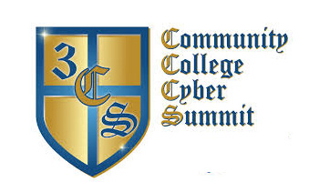 2018 Community College Cyber Summit (3CS)