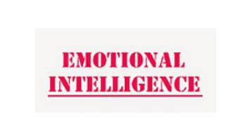 5 Components of Emotional Intelligent Leader