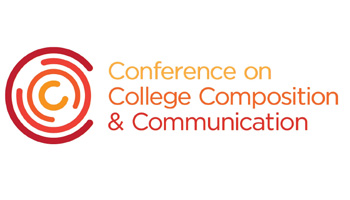 2017 CCCC Annual Convention - Conference On College Composition And Communication