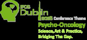18th International Psycho Oncology Society Congress