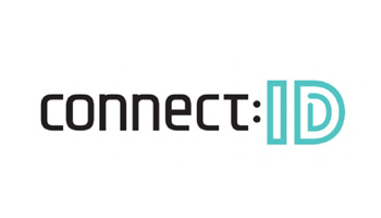 Connect: ID
