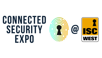 Connected Security Expo 2018