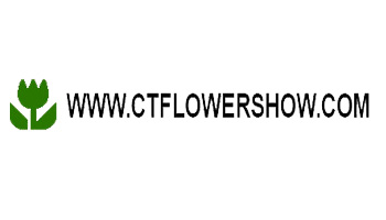 Connecticut Flower & Garden Show 2017