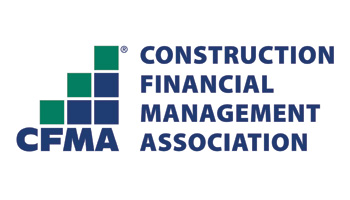CFMA Annual Conference & Exhibition 2017 - Construction Financial Management Association