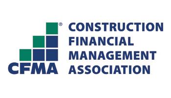 CFMA Annual Conference & Exhibition 2017 - Construction Financial Management Association