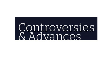 Controversies & Advances in the Treatment of Cardiovascular Disease: The Seventeenth in the Series