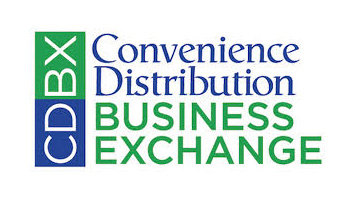 CDBX 2018 - Convenience Distribution Business Exchange