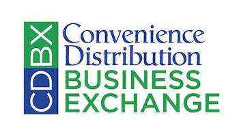 CDBX 2018 - Convenience Distribution Business Exchange