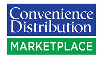 Convenience Distribution Marketplace 2018