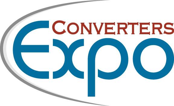 Converters Expo 2018