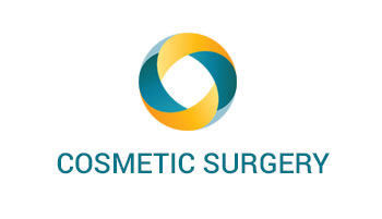 Cosmetic Surgery Forum