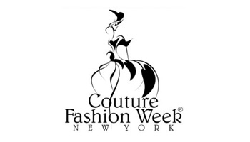 Couture Fashion Week - New York 2017