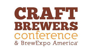 Craft Brewers Conference & BrewExpo America 2018