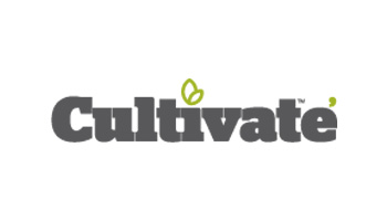 Cultivate'17 (Formerly OFA Short Course Convention & Marketplace)