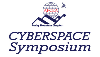 Cyberspace Symposium 2017