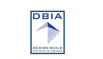 2018 DBIA Design-Build Conference & Expo - Design-Build Institute Of America