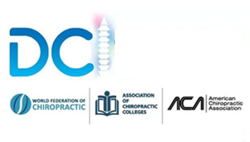 DWFC Biennial Congress / ACC Research Agenda Conference (ACC-RAC) / National Chiropractic Leadership Conference (ACA-NCLC) - World Federation of Chiropractic / American Chiropractic Association / Association for Chiropractic Colleges