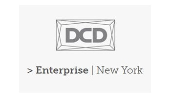 DCD Enterprise New York 2018 - Data Center Dynamics