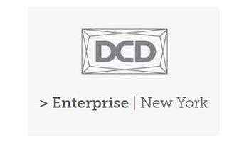 DCD: Data Center Dynamics Enterprise New York 2017