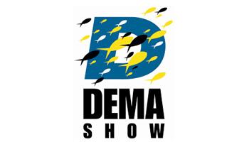 DEMA Show 2018 - Diving Equipment & Marketing Association