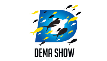 DEMA Show 2017 - Diving Equipment & Marketing Association