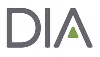 DIA 2018 Annual Meeting - Drug Information Association