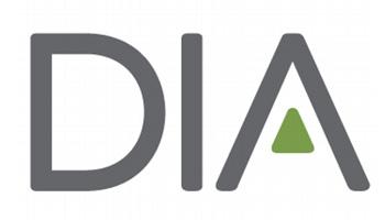 DIA Pharmacovigilance and Risk Management Strategies 2017 - Drug Information Association