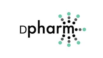 7th Annual DPharm: Disruptive Innovations US