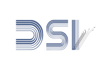 DSI Annual Meeting 2018 - Decision Sciences Institute