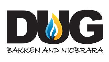 DUG Bakken & Niobrara 2018