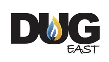DUG East 2017