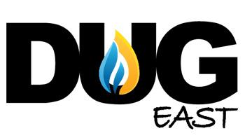 DUG East 2018