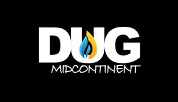 DUG Midcontinent 2017