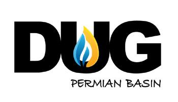 DUG Permian Basin 2018