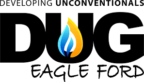 DUG Eagle Ford Conference & Exhibition 2017