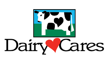 Dairy Cares 2018 - Kickin' It with the Cows Run/Walk benefiting Children's Hospital