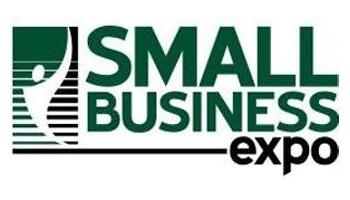 Dallas Small Business Expo 2017
