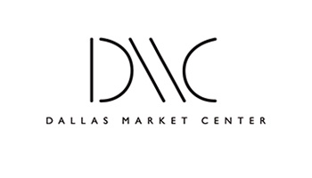Dallas Total Home & Gift Market - January