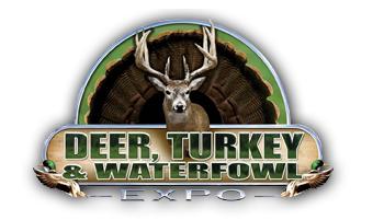 Deer, Turkey & Waterfowl Expo 2019